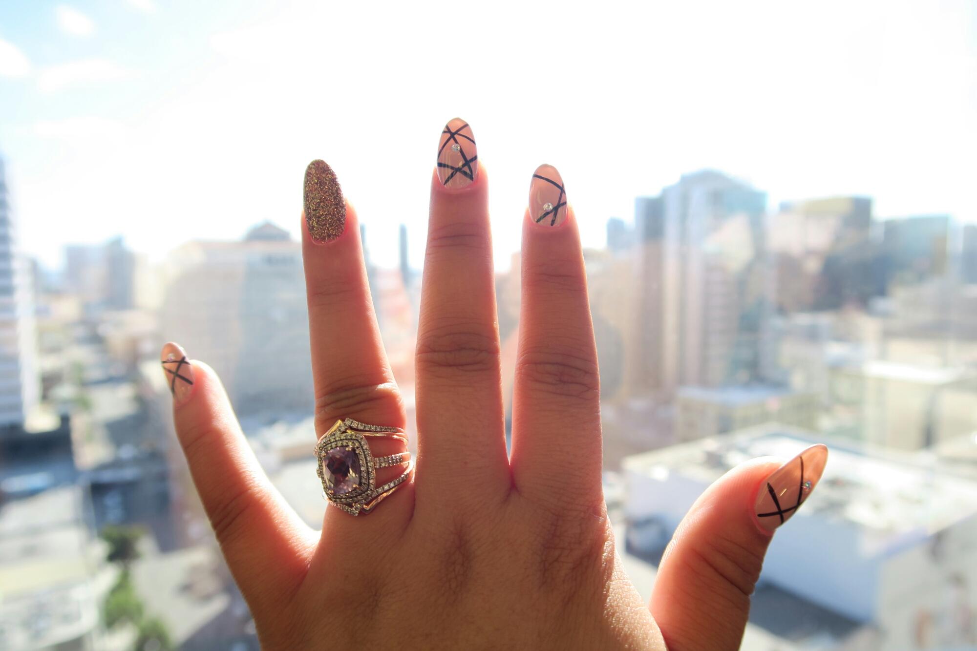 Diva Nails – Karen Style Blog